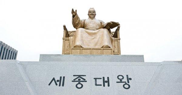 Tìm hiểu về Tiếng Hàn - Học tiếng KOREA